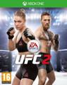 EA SPORTS UFC 2 (Xbox One) product image