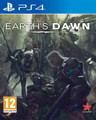 Earth's Dawn (Playstation 4) product image