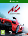 Assetto Corsa (Xbox One) product image