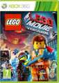 Lego Movie: The Videogame Classics (Xbox 360) product image