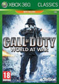 Call of Duty: World at War (Classic) (Xbox 360) product image