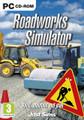 Roadworks Simulator (PC CD) product image