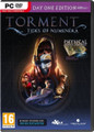 Torment: Tides of Numenera (PC DVD) product image