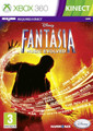 Disney Fantasia: Music Evolved (Xbox 360) product image