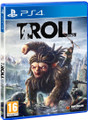 Troll and I (Playstation 4) product image