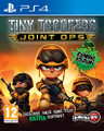 Tiny Troopers Joint Ops (Playstation 4) product image