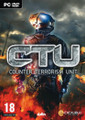 C.T.U (Counter Terrorism Unit) (PC DVD) product image