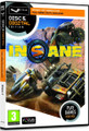 Insane 2 (PC CD & Steam Key) (PlayStation 4) product image