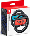 Nintendo Switch Joy-Con Wheel Accessory Pair (Nintendo Switch) product image