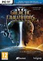 Galactic Civilizations III (PC DVD) product image