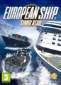 European Ship Simulation (PC DVD) product image