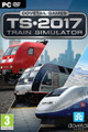 Train Simulator 2017 (PC DVD) product image