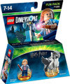 LEGO Dimensions - Harry Potter Fun Pack product image