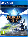 Valhalla Hills - Definitive Edition (PlayStation 4) product image