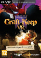 Craft Keep VR [requires Oculus Rift or HTC Hive] (PC) product image