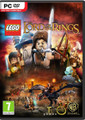 LEGO Lord of the Rings (PC CD) product image