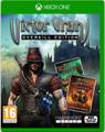 Victor Vran: Overkill Edition (Xbox One) product image