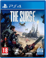 The Surge (Playstation 4) product image