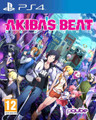 Akibas Beat (Playstation 4) product image