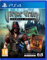 Victor Vran: Overkill Edition (PlayStation 4) product image
