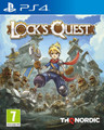 Locks Quest (Playstation 4) product image