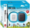 Walk With Me! Do You Know Your Walking Routine? - Includes Two Activity Meter... product image