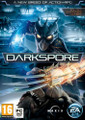 Darkspore (PC DVD) product image
