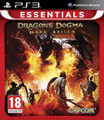Dragons Dogma: Dark Arisen (Playstation 3) product image