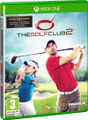The Golf Club 2 (Xbox One) product image
