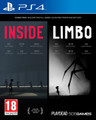 Inside-Limbo Double Pack (PlayStation 4) product image