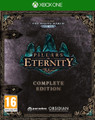 Pillars of Eternity (Xbox One) product image