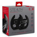 Stealth Racing Wheel for Joy-con - Double Pack (Nintendo Switch) product image