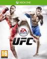 EA Sports UFC (XBOX One) product image