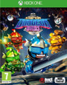 Super Dungeon Bros. (Xbox One) product image