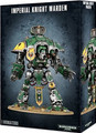 Imperial Knight Warden product image