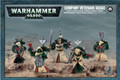Dark Angels Company Veterans Squad product image