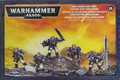 Space Marine Scouts product image