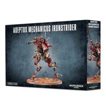 Adeptus Mechanicus Ironstrider product image