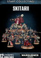 Start Collecting! Skitarii product image