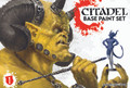 Citadel Base Paint Set product image