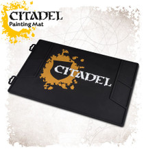 Citadel Painting Mat product image