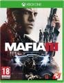Mafia III (Xbox One) product image