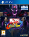 Marvel Vs Capcom Infinite: Deluxe Edition (Playstation 4) product image