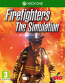 Firefighters - The Simulation (Xbox One) product image