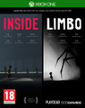 Inside-Limbo Double Pack (Xbox One) product image