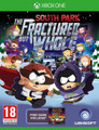 South Park: The Fractured But Whole (XBOX One) product image