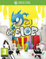De Blob (Xbox One) product image