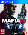 Mafia III (PlayStation 4) product image