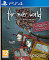 The Inner World: The Last Windmonk (Playstation 4) product image
