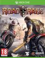 Road Rage (Xbox One) product image